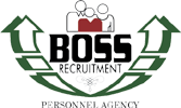 Boss Recruitment